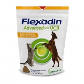 flexadin advanced with uc-ii product image
