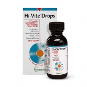 Hi-Vite Drops for Dogs and Cats